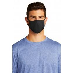 Sport-Tek  PosiCharge  Competitor & Face Mask (5 pack). STMSK350