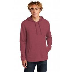 Next Level    Unisex PCH Fleece Pullover Hoodie. NL9300