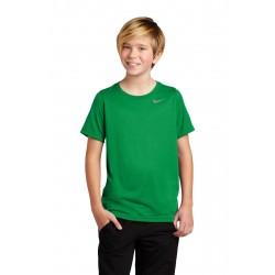 Nike Youth Legend Tee 840178