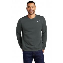 Nike Club Fleece Crew CJ1614
