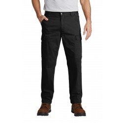 Carhartt  Rugged Flex  Rigby Cargo Pant CT103574