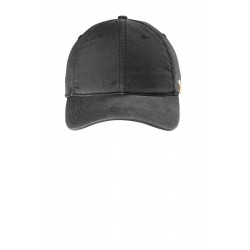 Carhartt  Cotton Canvas Cap CT103938