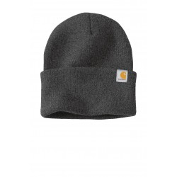Carhartt  Watch Cap 2.0 CT104597