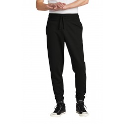 District  V.I.T. & Fleece Jogger DT6107