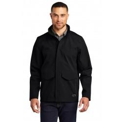 OGIO   Utilitarian Jacket. OG752