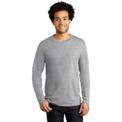 Port & Company  Long Sleeve Bouncer Tee PC600LS