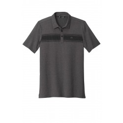 LIMITED EDITION TravisMathew Faster On Fire  Polo  TM1MS046