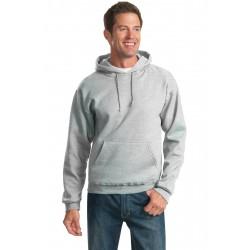 JERZEES  - NuBlend  Pullover Hooded Sweatshirt. 996M