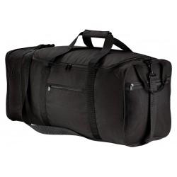 Port Authority  Packable Travel Duffel. BG114