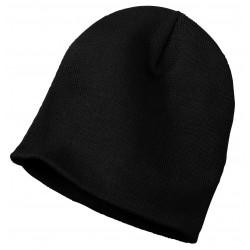 Port & Company  Knit Skull Cap. CP94
