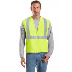 CornerStone  - ANSI 107 Class 2 Safety Vest. CSV400