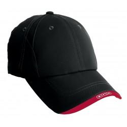 OGIO  - X-Over Cap. OG600