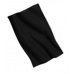 Port Authority  - Rally Towel. PT38