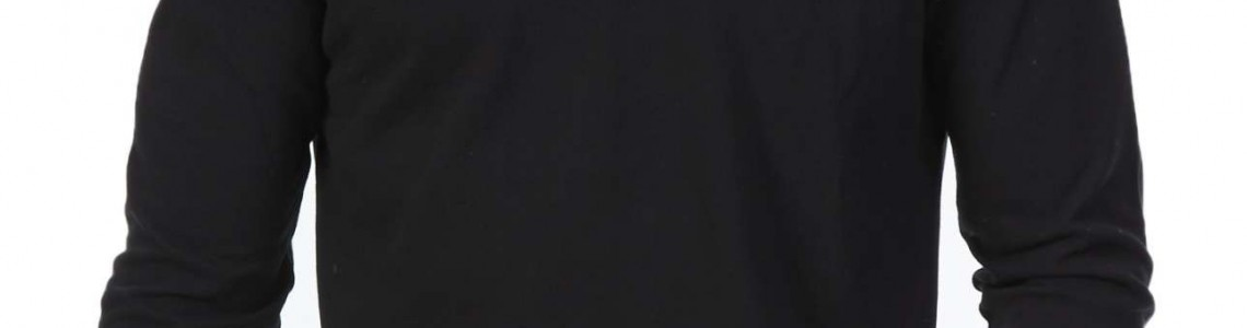 Men's Long Sleeves Polo Online
